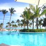 punta cana all inclusive resorts adults only
