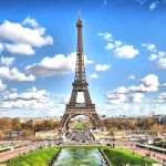 paris museum pass worth it