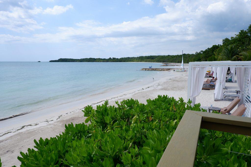 Beach Sandals South Coast