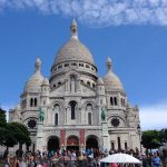 Best View of Paris